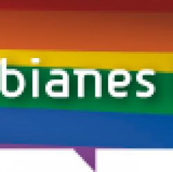 RESOLUCIÓ CONSELL LGTB JUAN ANDRÉS BENITEZ